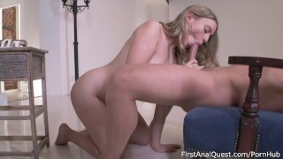 Anal for russian sex daniella hot margot positions young missionary