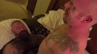 Bears hot 26