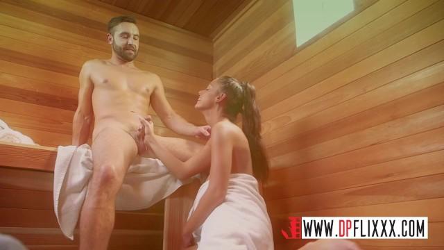 machine-steamer-room-sex-love-sex-videos