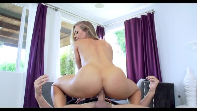 Hottest college porn - The hottest girls in porn huge hd compilation