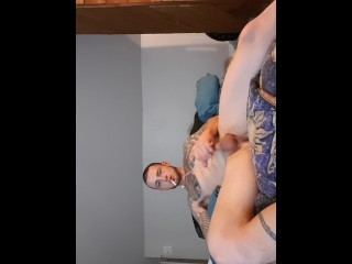 Young gay boys xxx sex