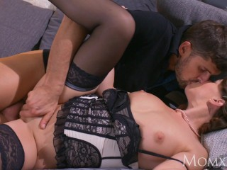 Isabella Soprano Escort Wife Hard Fucked, Fuck The Machine Stolen Scenes