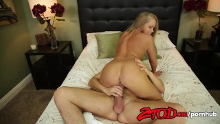 young britney young whore hd he was hired to do her sweet pussy carman from july
