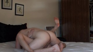 big cock rough missionary pounding riding fucking homemade amateur hi def high definition ashley hd ashleyhd ashley rosi brunette tattoos all natural curvy big tits
