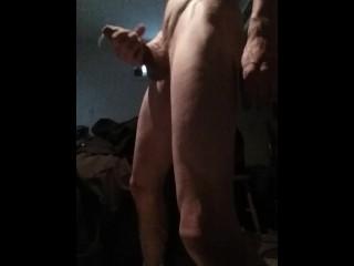Big Load (hear it hit the floor)