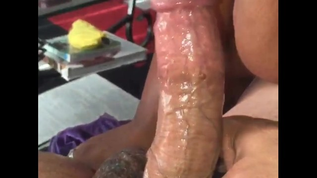 Neighbor's Skinny Shy Daughter Visits For Some Dick Part 4