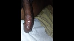 lotion motion