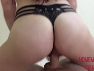 Daily Amateur Pics And Video 18 Year Old Fucked Hard Doggy, Reverse Cowgirl, And Huge Cumshot