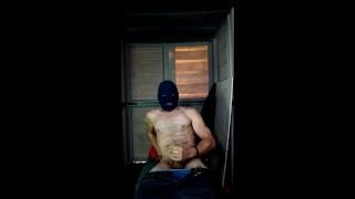 Turc porno et russe porno Kanem l affichage en ligne