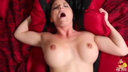 A Little Fuckdoll - Casey Cumz