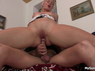 Passion hd blonde christmas party at the office pornhub blonde fat chubby office ch