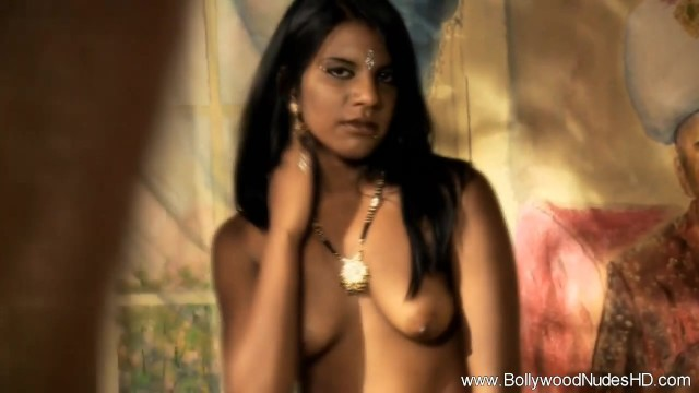 Nude noble women - Beautiful indian goddess lover