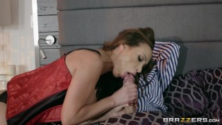 And benz toy nikki her brazzers favorite big pounded