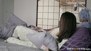 Her favorite and nikki benz brazzers toy big ukrainian