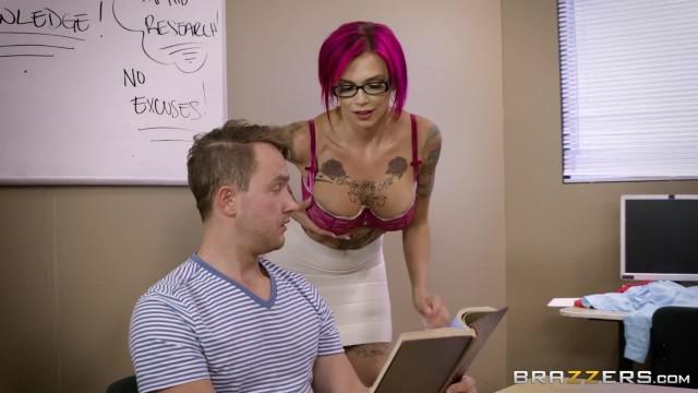 lesbica RIM lavoro porno
