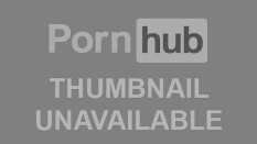 oops-penis-inside-pussy-horny-sexy-hawaii-girls-honolulu-waikiki