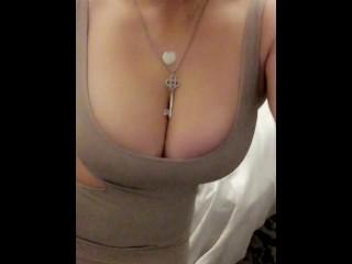 AVN AEExpo Day 2 Nikki Phoenix