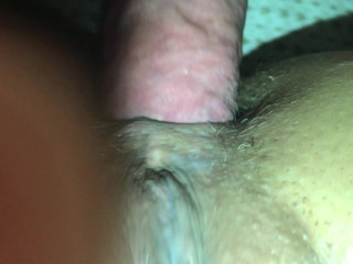 Asian Anal Fuck