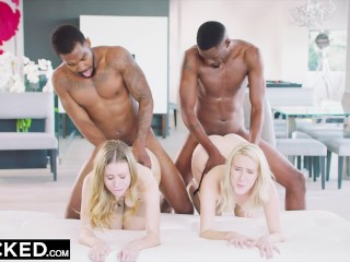 School Girl Masterbating Pussy Fucked, Xana Beauty Wigs 3gp Video
