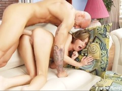 Step Brother Step Sister Sex Southern Style