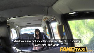 Fake Taxi Adult channel tv hottie gets cock faketaxi rough milf british blowjob spycam public huge-tits car pov fake-tits orgasm reality camera point-of-view busty adult-channel
