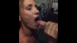 Moms Mouth