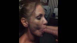 Amateur anal | Porn Bios