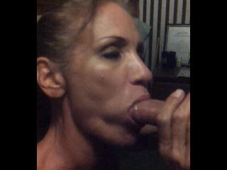 Sexiest Teen On Earth Moms Mouth