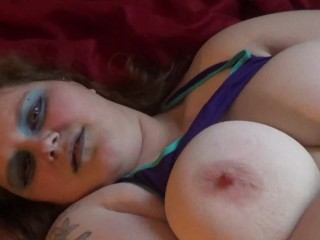 Hot Italian Fucked A Little Bit Of Everything, Amateur Bbw Anal Squirt Exclusive Amateurs