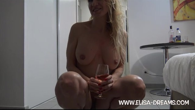 groupsex foto sex young hd