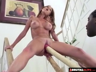 Facial Numbness And Tingling Wife Fucked, Hot Teen Pon Scene