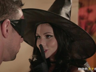 Brazzers - Ariana Marie cheats on her boyfriend