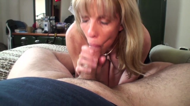 Cuckold friends sub wife pinches nipple for me.
