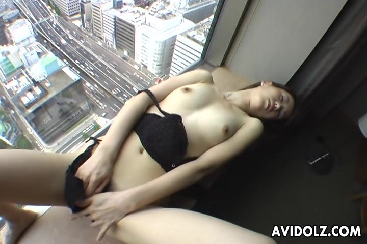 Preview 8 Of Japanese Slut Ai Himeno Deeply Fucked