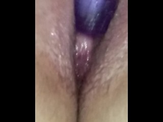 2Pussy Toy Play