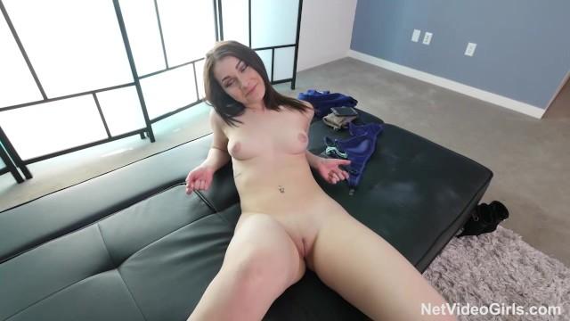 Pritty pussy porno