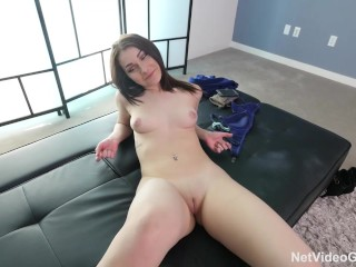 Singapore Anal Stepdaughter Fuck Ass & Barbara Palvin Cumshot Gif Video Xxx