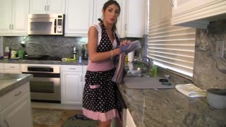 august ames foot fetish