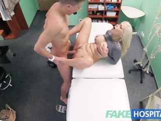 Free Stream Adult Movie Fucked By Two, Facial Waxing Fiar Oaks Orgasm