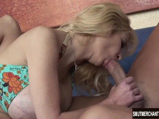 Alley baggett blowjobs big boobed milf ridding hard smutmerchants mom mother old big boobs tar