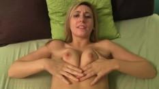 Jennifer Aniston anale seks