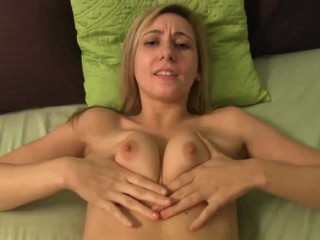 Porn with the wife sex-p lilly banks point of view butt big ass pov