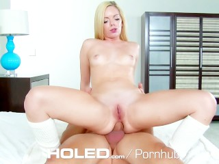 Hand Jobs Sex Videos Pussy Fucked, Fucking Bitch Video Sex