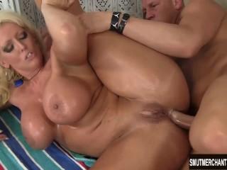 Alina phatt fucking videos free download
