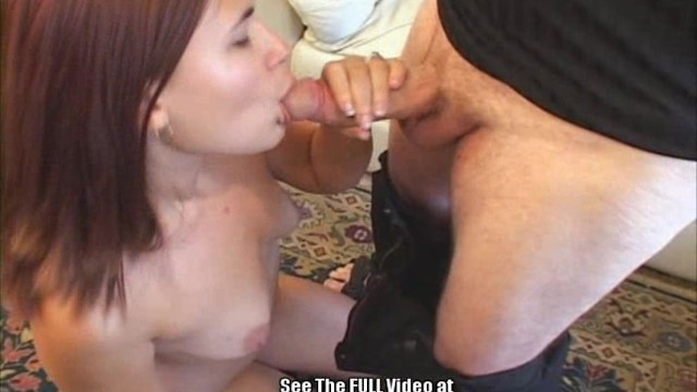 Smelly dirt y cunts Cute newlywed mom gets her smelly cunt fucked by dirty d