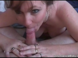 Russian Teen Nude Pageant Milf Tries To Make A Small Tiny Cock Into A Bigger One,