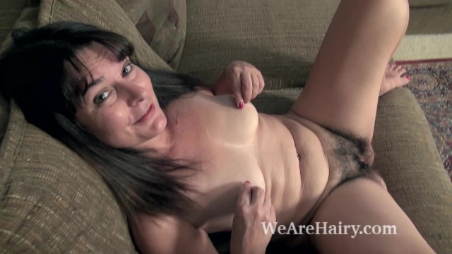 Brown hairy caterpillars that are poisonous - Kelly lima strips naked on her brown couch