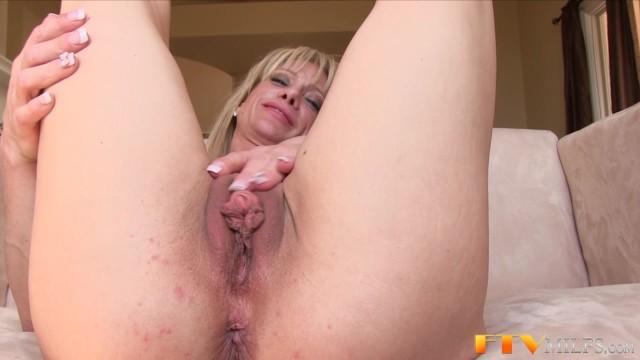 first-anal-big-boobs-clit