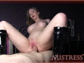 Message, matchless))), milf dominatrix tube opinion, actual