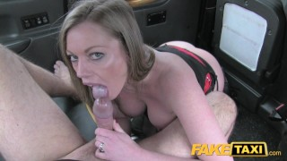 faketaxi british point-of-view huge-tits outside camera spycam reality amateur rough blowjob gagging rimming car pounded hard-fast-fuck milf
